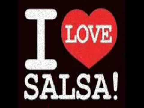 Mix De Salsa Baúl Puras Mermas