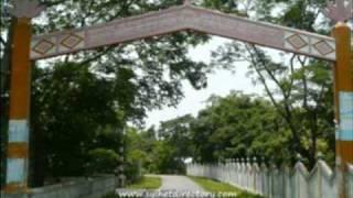 Bengali Baul (Folk) Song Gaan - Ke Hoylo Mo Vid