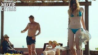 A Bigger Splash 'Another World' Featurette (2016)