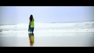സെക്സ് ഫീമെയിൽ - ഷോർട്ട് ഫിലിം - SEX : FEMALE
