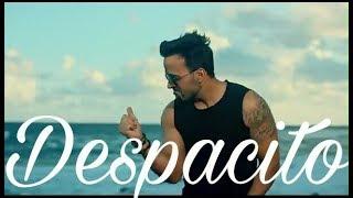 Despacito whatsapp status video