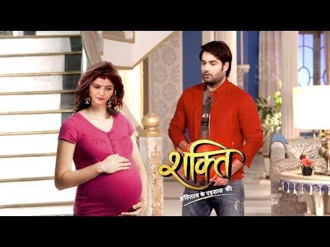 Shakti - 14th December 2018   Today Upcoming Twist   Colors Tv Shakti Serial Today Latest News 2018