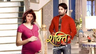 Shakti - 19th September 2018 | Today Upcoming Twist | Colors Tv Shakti Serial Today Latest News 2018
