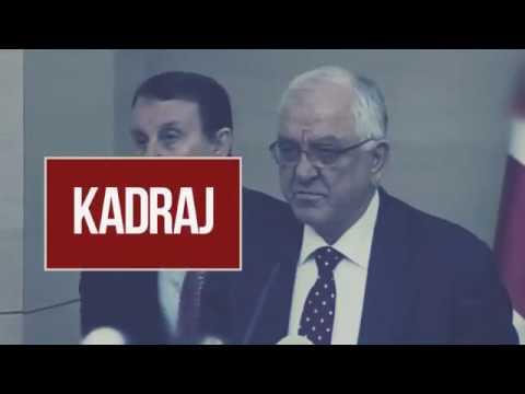 Zeynep Bayramoğlu'nun sunduğu Kadraj, bu akşam 21:00'de A Haber'de...