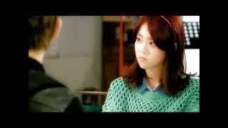 [TRAILER] My Younger Husband starring Choi Minho, Han Seungyeon, Goo Hara and Onew/Lee Jinki
