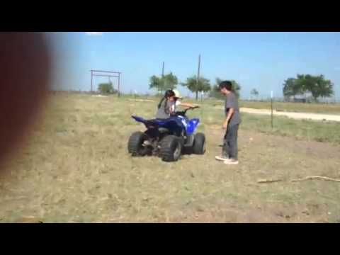 Xxx Mp4 My Little Sister Riding A Motorcycle At The Ranch 3gp Sex