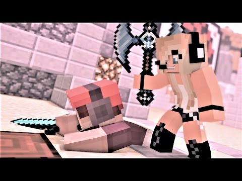 Top 10 Minecraft Songs Animations Music 2017 Top 10 Best Animated Minecraft Music Videos Ever