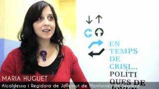 Jornada Lleida