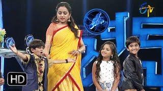 Genes   21st October 2017  Full Episode   Naresh  Vinni   Yodha   ETV Telugu