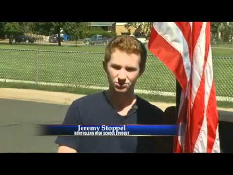 Xxx Mp4 Another School Bans American Flag In The Name Of Diversity 3gp Sex