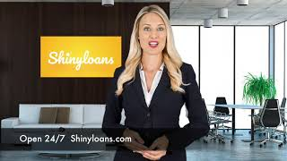 payday loans online | Payday loans fast approval | Quick loan online