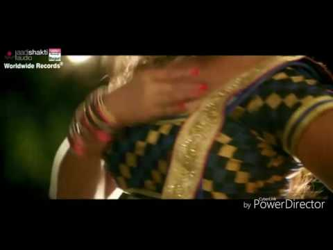 Xxx Mp4 Chhalakata Hamro Jawaniya Ye Raja Full HD VIDEOS FACEBOOK COM DJAKASH SONU RAJ IN Https IN 3gp Sex