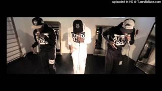 afro trap  afro beats instrumental 2017 MHD type beats