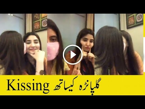 Xxx Mp4 Gul Panra Kissing Hot Video 3gp Sex