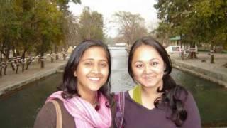 BBA 2006-09 University Of Petroleum and Energy Studies Dehradun
