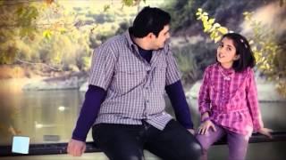 الجنة (بدون إيقاع) - محمد وديمة بشار | طيور الجنة
