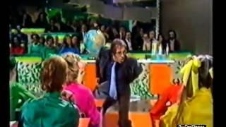 Adriano Celentano - Prisencolinensinainciusol