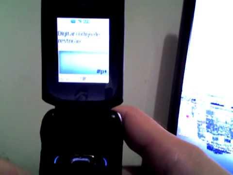 Desbloqeuio de Nokia via IMEI meucelularlivre
