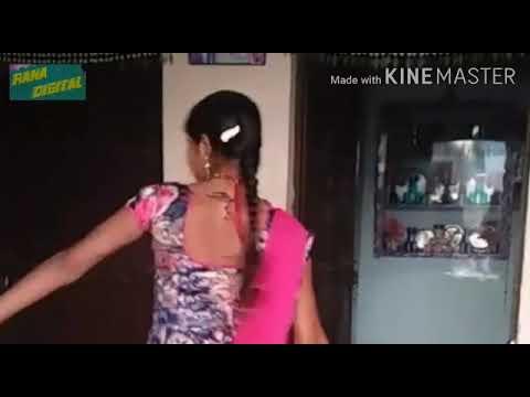 Xxx Mp4 Geeta Goswami Song By Rajsthani Dance Grils 3gp Sex