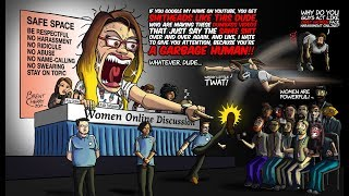What Happened At #VidConUS 2017?