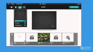 SlideDog demonstration