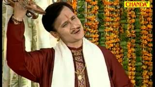 Devotional Hits 05 Govind Bolo Hari Gopal Bolo Kumar Vishu Bhajan Hindi Chanda - YouTube