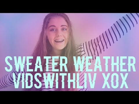 Xxx Mp4 Sweater Weather Video Star Xxx 3gp Sex