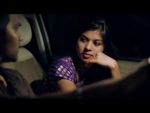 Xxx Mp4 Beep Award Winning Short Film 2014 Presented By IQlik Movies 3gp Sex
