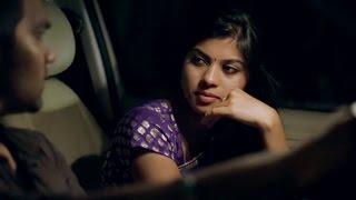 Beep | Award Winning Short film 2014 | Presented by iQlik Movies