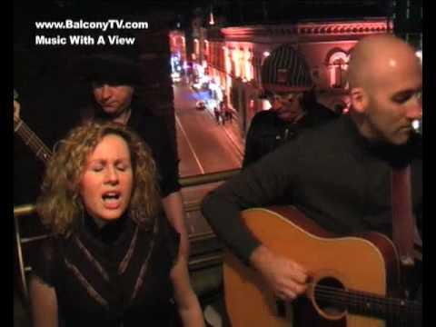 BAILER BalconyTV