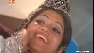 Sathyam Malayalam Movie Song| #Sreenath #CochinHaneefa #AmritaOnlineMovies