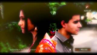 SaMud VM // Need You Now