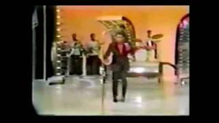 M.A.E. - Fuck Dancing Video Remix (TruStatement.com)