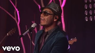 Samo - Sin Ti (Live Version)