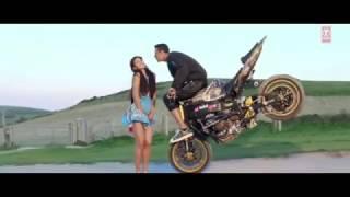 Pyar Ki Maa Ki Aaj se pooja karni hai Video Song HOUSEFULL 3 Shaarib & Toshi   YouTube