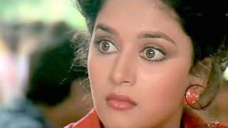 Anil Kapoor, Madhuri, Chunky Pandey, Johny Lever,  Tezaab - Scene 8/20 (k)