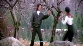 Sanam Yeh Pyaar Hi To Hai ( Sanam Teri Kasam-1995 ) HD HQ | Kumar Sanu, Sunanda |