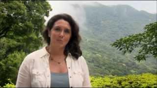 Seven wonders of the Buddhist world BBC Documentary.....