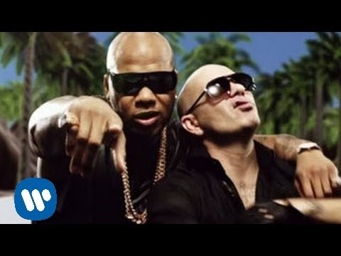 Xxx Mp4 Flo Rida Can 39 T Believe It Ft Pitbull Official Music Video 3gp Sex