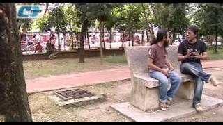 তোতা মিয়া  -না হেসে থাক্তেই পারবেন না -12