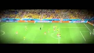 Brazil - Croatia FIXED MATCH
