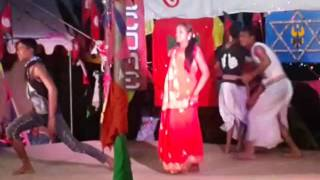 Anar bati domri | Maithili Video Song | super hit songs by birendra mukhiya