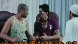 عرب تورنت يقدم - رامى الاعتصامى جزء 12