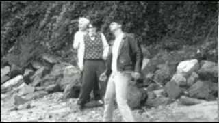 Judy Garland VS Gay Zombies!