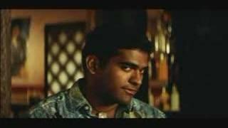 Johnny Lever in Love Ke Liye Kuch Bhi Karega