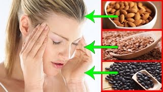 What is Dementia? Reverse Dementia Naturally | Dementia Care | Alzheimer