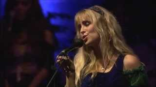 Blackmore's Night - Streets Of London - Live in Paris 2006