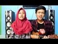 Download Video Asal Kau Bahagia - Armada Cover Deny Ft Reni Beatbox 3GP MP4 FLV