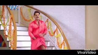 Pala stake video song Pawan sing