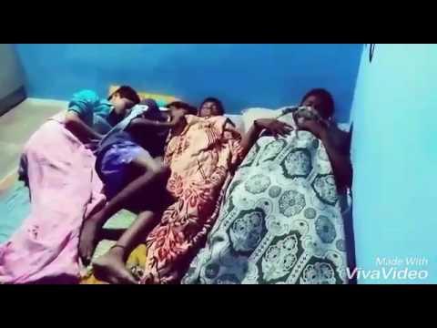Xxx Mp4 Viva Video Latest 2017 Murali 3gp Sex